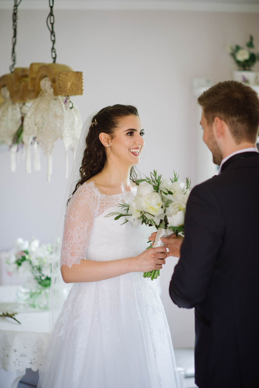 wesele w Górzykowie