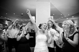 zabawa weselna Wałbrzych