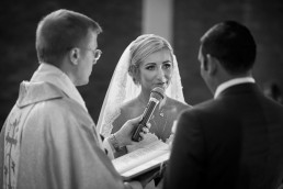 ceremonia ślub Świdnica