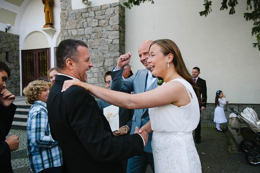 życzenia ślub Głogów