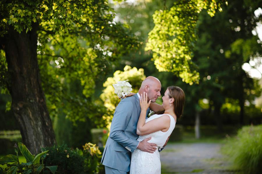 fotograf ślubny Pałac Bądzów