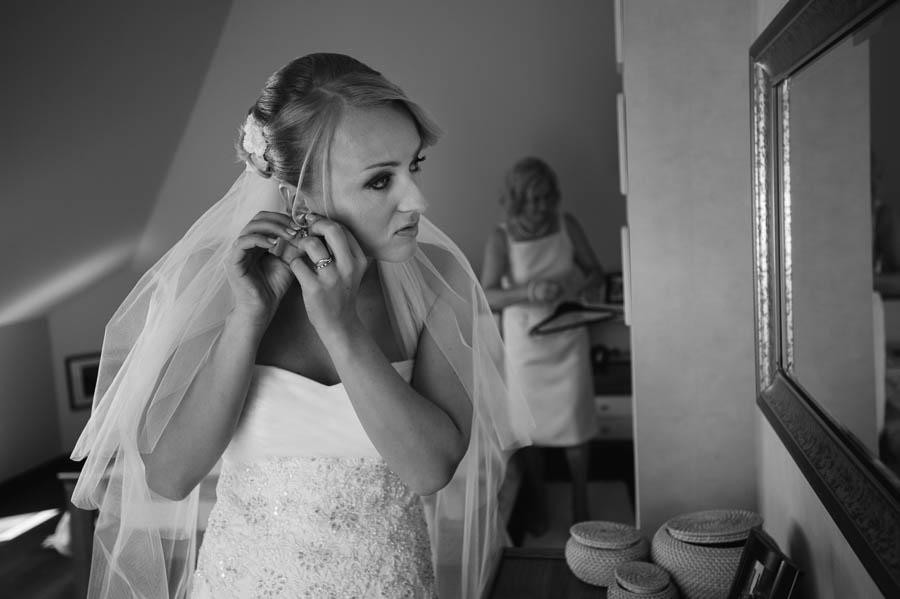 przygotowania ślubne Wrocław