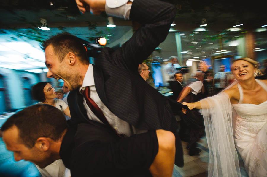 włoski ślub Wrocław