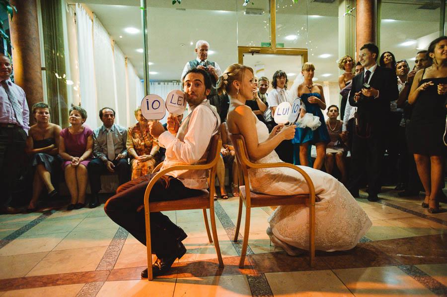fotografia ślubna oczepiny