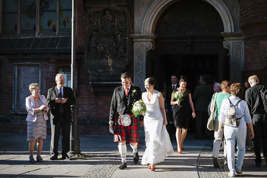 fotografia ślubna dolnośląskie