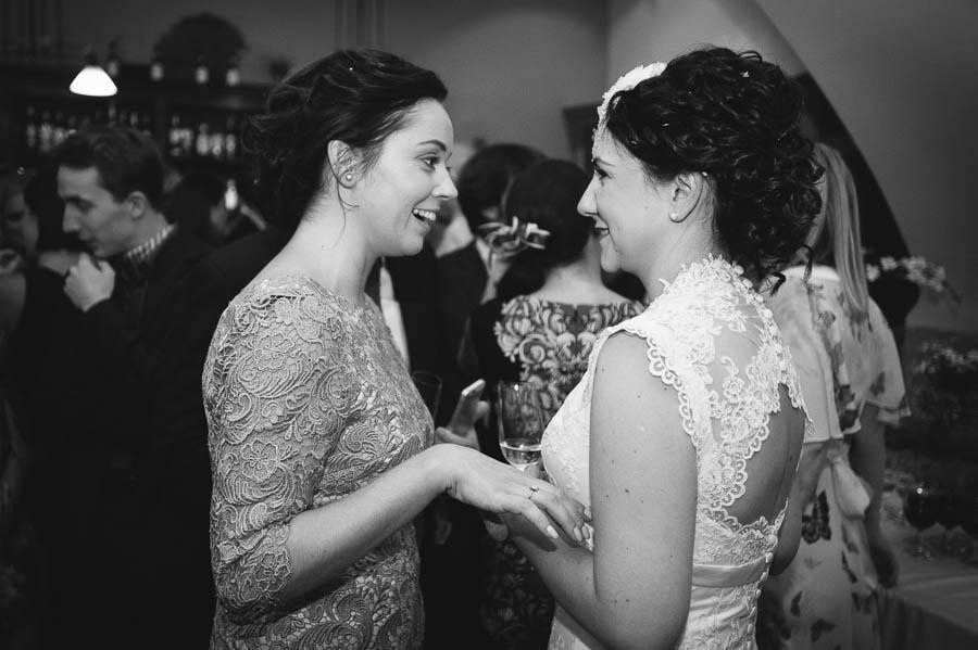 wesele życzenia