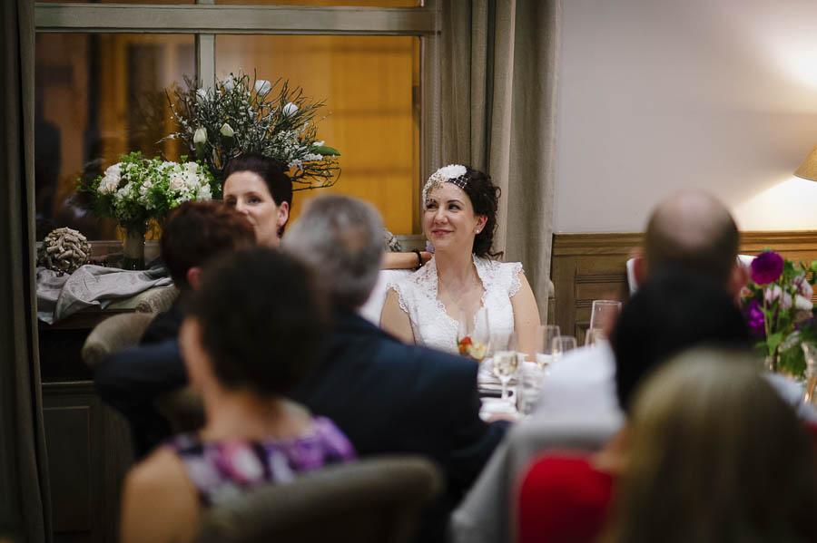 przyjęcie ślubne Wrocław