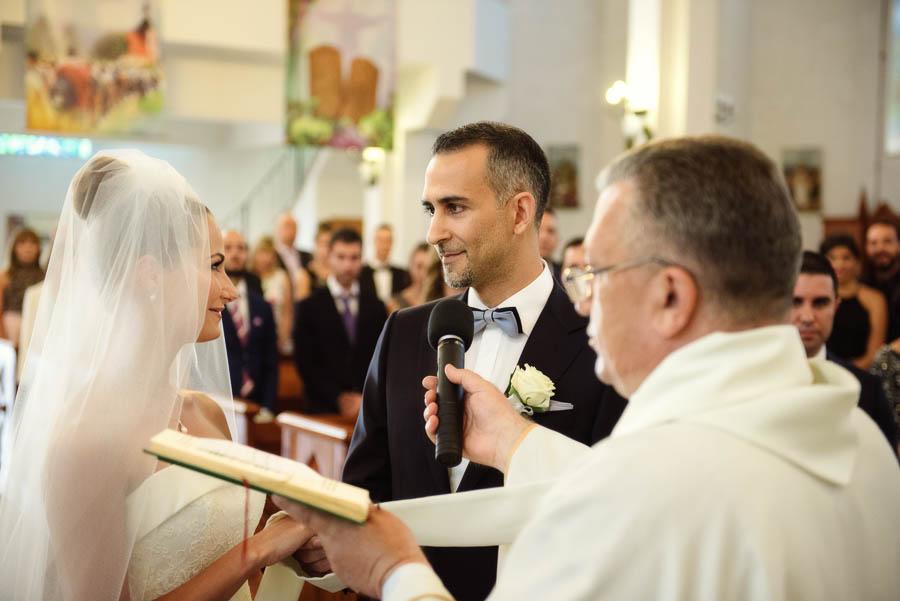 ślub Lwówek Śląski