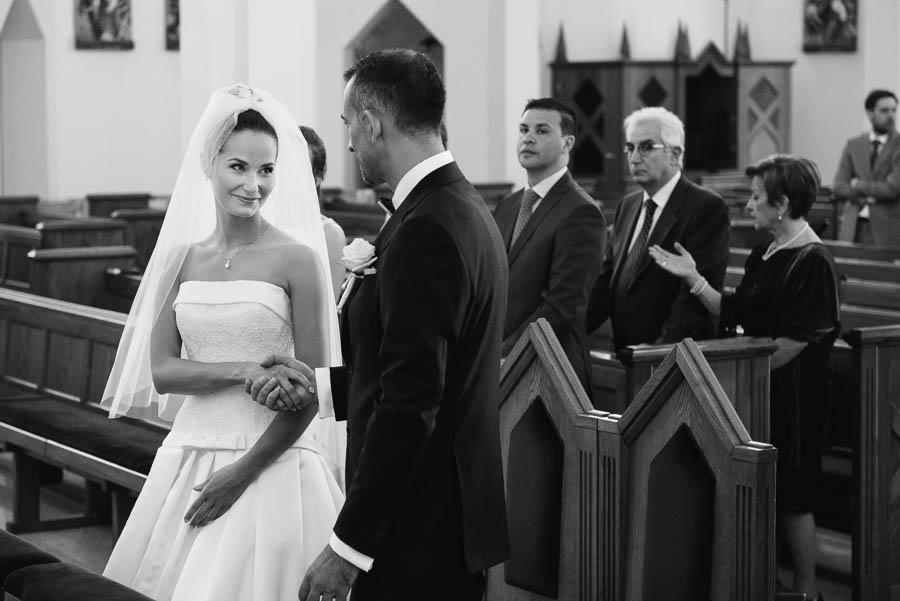 fotograf ślubny Lwówek Śląski