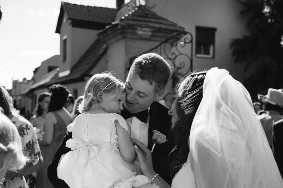 zdjęcia ślubne Zamek Rydzyna
