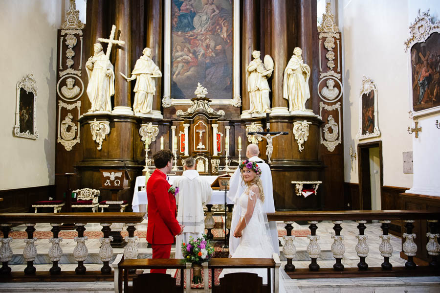 ślub wielkopolska