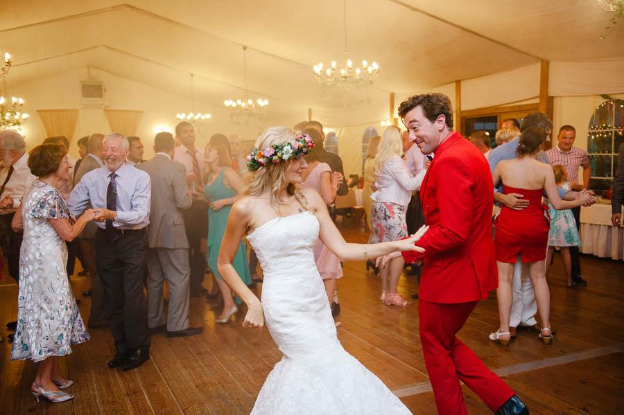 wesele Szczepowice zagraniczne
